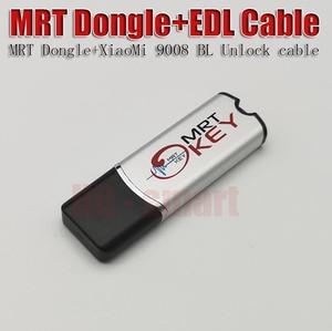 Image 5 - Llave Original MRT DONGLE 2 MRT, herramientas de reparación móvil, xiaomi EDL 9008, puerto abierto, Flash de ingeniería