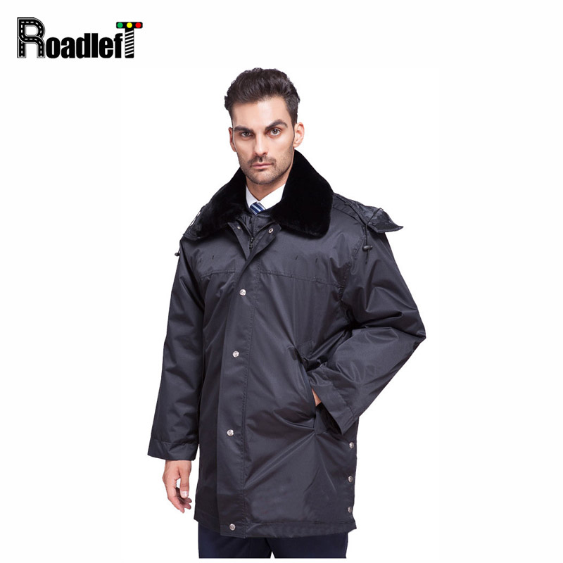 German Winter Jackets Promotion-Shop for Promotional German Winter ...