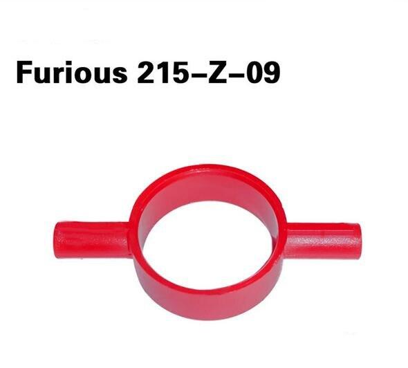 Original Walkera Furious 215 spare parts 215-Z-09 Camera fix Mount for Furious 215 Racing Drone Quadcopter F20735