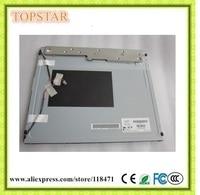 17 0 pulgadas panel LCD TFT LM170E03-TLJ1 RGB 1280*1024 SXGA LVDS pantalla LCD CCFL LCD Ssrccn 2ch 8-poco