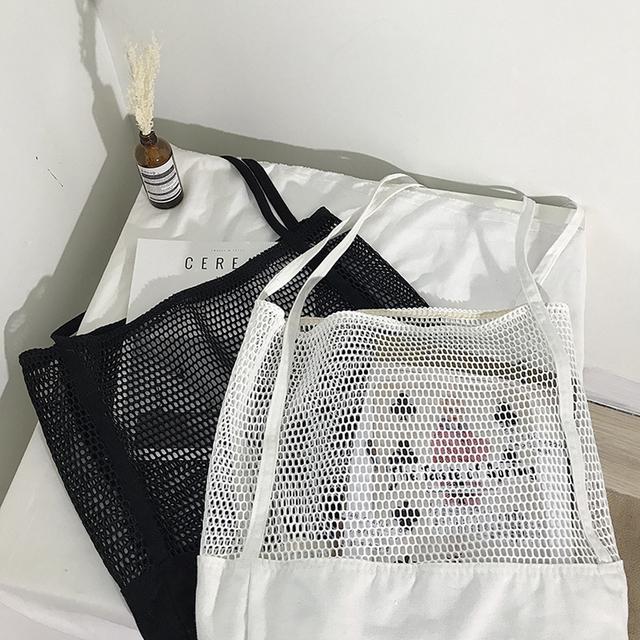 Ultra Thin Reusable Bag for Shopping