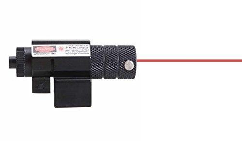 Τακτική κόκκινη ακτίνα λέιζερ - Κυνήγι - Φωτογραφία 1
