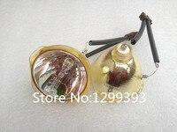 ET-LAB80C PANASONIC PT-BX20NT BX20 BX10 BW10NT X600 X500 BX30NT BX30 BX21etc Uyumlu Çıplak Lamba Ücretsiz kargo