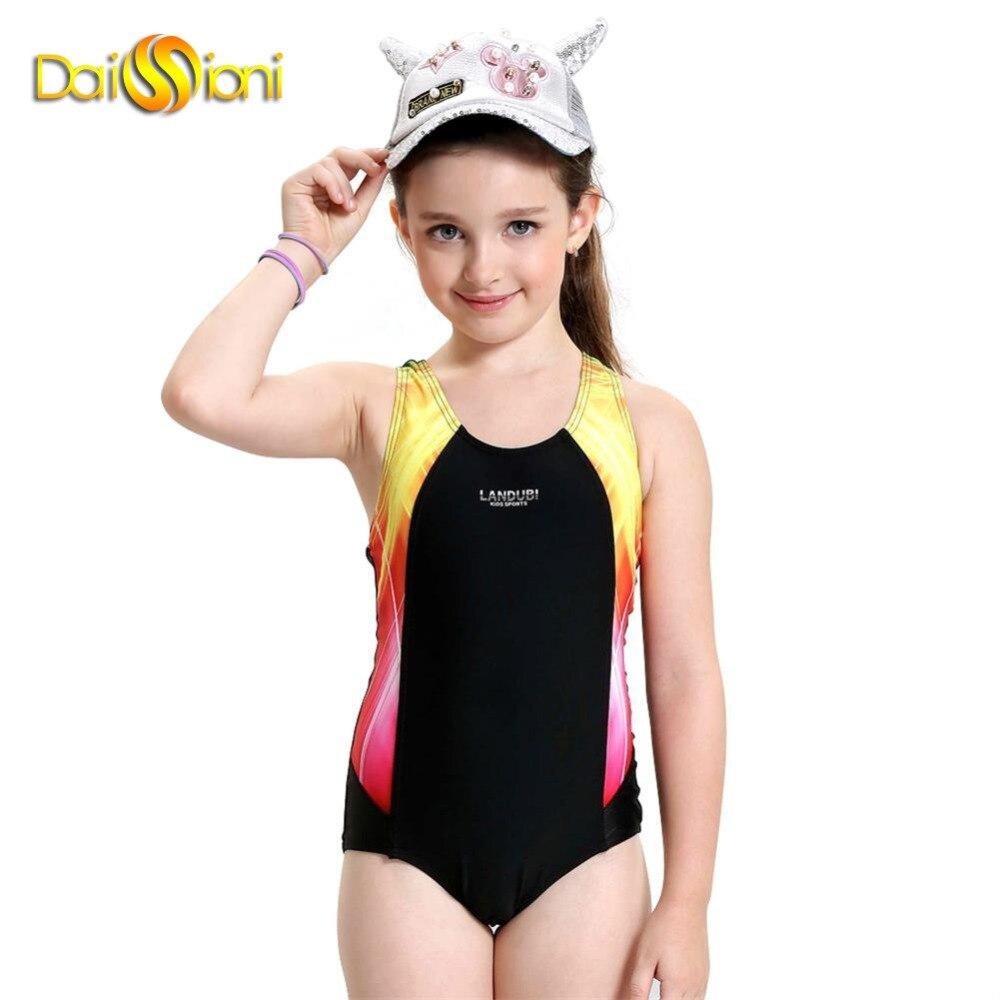 Little Girls Beach Swim Wear Promotion-Shop for Promotional Little ...