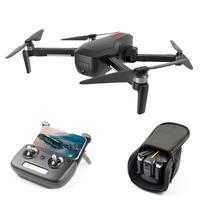 X193 GPS 5G WIFI FPV With 4K Ultra Clear Camera Brushless Selfie Foldable RC Drone Quadcopter RTF VS ZLRC Beast SG906 CSJ X7