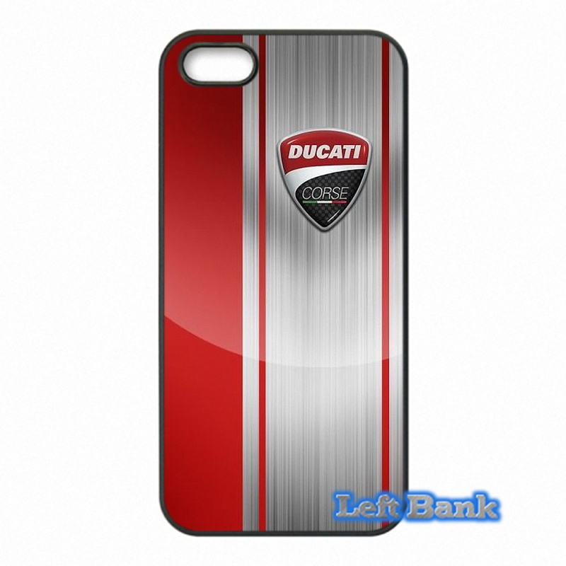 coque ducati iphone 8