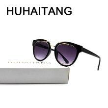 Gafas de sol de Las Mujeres Oculos Hombres gafas de Sol Gafas de Sol Gafas de Sol Feminina Masculino Gafas de Sol Gafas Lentes Luneta Mujer