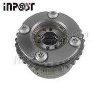 Exhaust Right Camshaft Adjuster for Mercedes W222 W166 M276 2760503900 2760501800