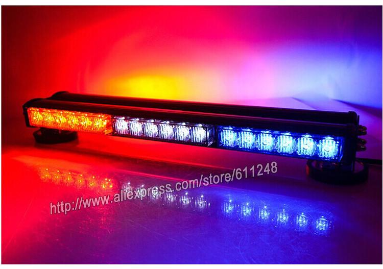36LED-strobe-light-bar_02