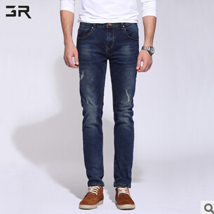 Popular Jeans China-Buy Cheap Jeans China lots from China Jeans