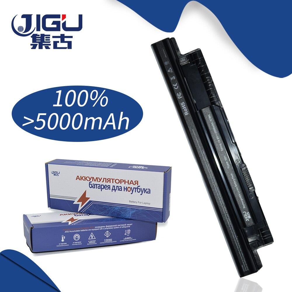 JIGU Laptop Batterie Für Dell Inspiron 17R 5721 17 3721 15R 5521 15 3521 14R 5421 14 3421 MR90Y VR7HM w6XNM X29KD VOSTRO 2521