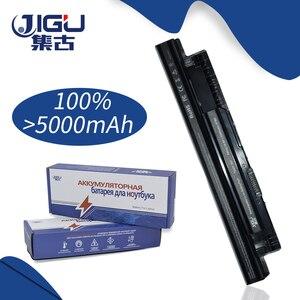 Image 2 - JIGU Laptop Batterie Für Dell Inspiron 17R 5721 17 3721 15R 5521 15 3521 14R 5421 14 3421 MR90Y VR7HM w6XNM X29KD VOSTRO 2521