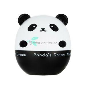 TONYMOLY Panda's Dream White H