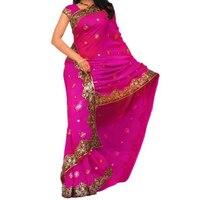 Индийская и пакистанская одежда