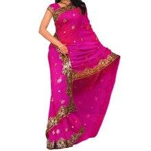 Одежда из Индии и Пакистана