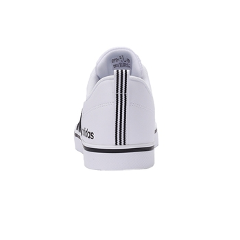 0854885ee854 Original New Arrival 2018 Adidas NEO Label Men s Skateboarding Shoes ...