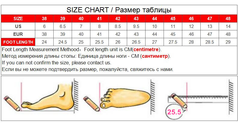 HTB1eotXRrPpK1RjSZFFq6y5PpXa0 Summer Mesh Shoe Sneakers For Men Shoes Breathable Men's Casual Shoes Slip-On Male Shoes Loafers Casual Walking 38-48