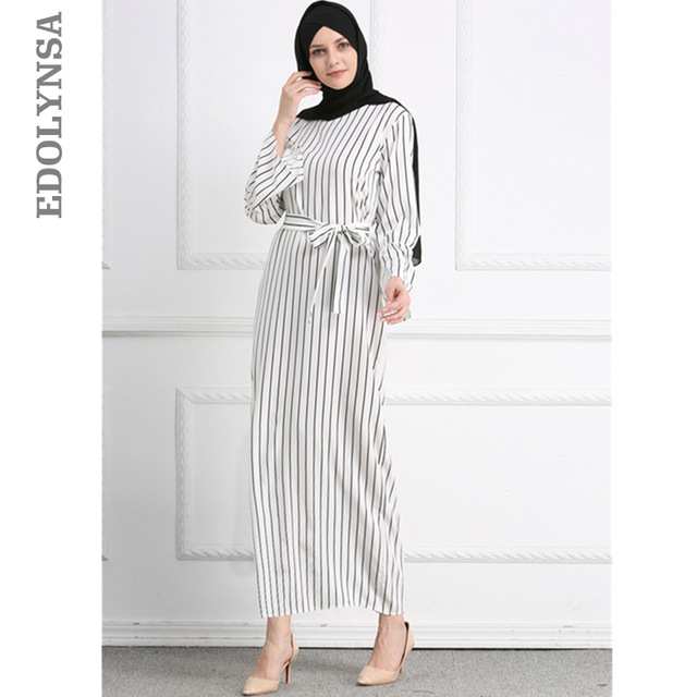 Top Baru 17 Baju Trend 2020 Hijab