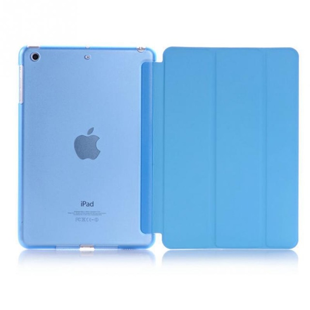 2016-Luxury-Ultra-Slim-Magnetic-Smart-Flip-Stand-PU-Leather-Cover-Case-For-Apple-iPad-Mini.jpg_640x640 (2)