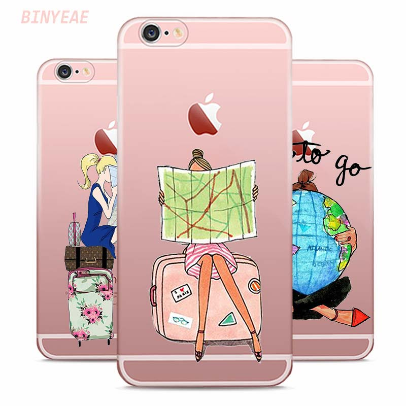 where to buy coque iphone 6 bessmate near me