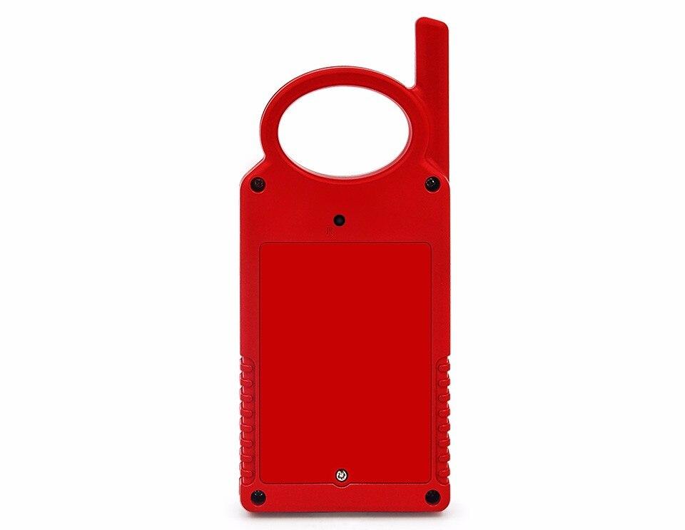 DHL Freies Verschiffen Handliche Baby CBAY hand Auto Schlüssel Kopie Auto Schlüssel Programmierer für 4D/46/ 48 Chips CBAY Chip Programmierer