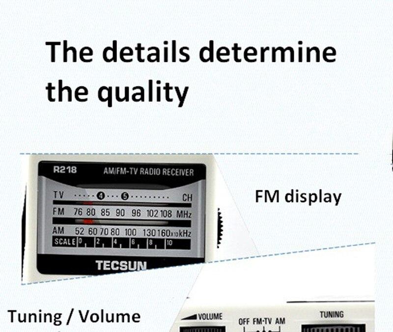 Radio Unterhaltungselektronik Energisch Mini Lcd Digital Audio Fm Radio Lautsprecher Usb Micro Sd Tf Karte Mp3 Musik Player Heißer Verkauf