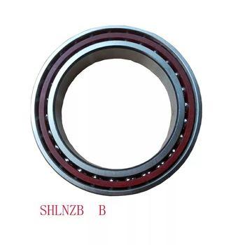 1pcs SHLNZB Angular Contact Bearings 71905CTA/P4   25*42*9