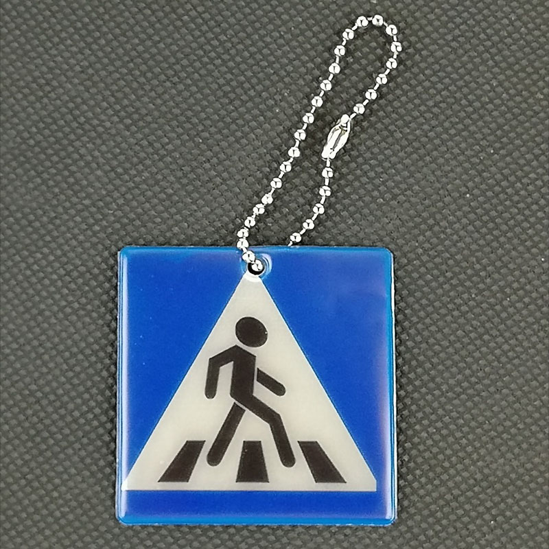 Sidewalk model Reflective keychain Bag pendant accessories soft PVC reflector keyrings for traffic visiblity safety use - 32238322882,356_32238322882,0.35,aliexpress.com,Sidewalk-model-Reflective-keychain-Bag-pendant-accessories-soft-PVC-reflector-keyrings-for-traffic-visiblity-safety-use-356_32238322882,Sidewalk model Reflective keychain Bag pendant accessories soft PVC ref