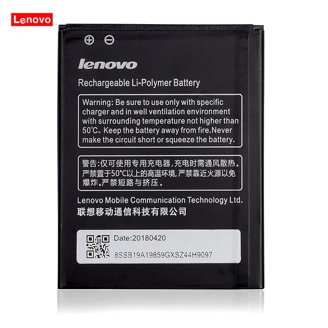Оригинальный Батарея BL222 для LENOVO S660 s668t S 660 668 т 3000 мАч 3,8 В Высокое качество Литий-ионные батареи сотового телефона В наличии
