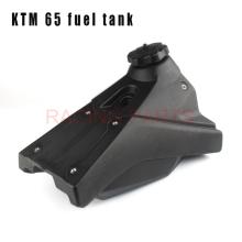 цена на Gas fule tank for  Motorcycle New Gas Petrol Fuel Tank For  65 fuel tank Pit Dirt Bike Off Road