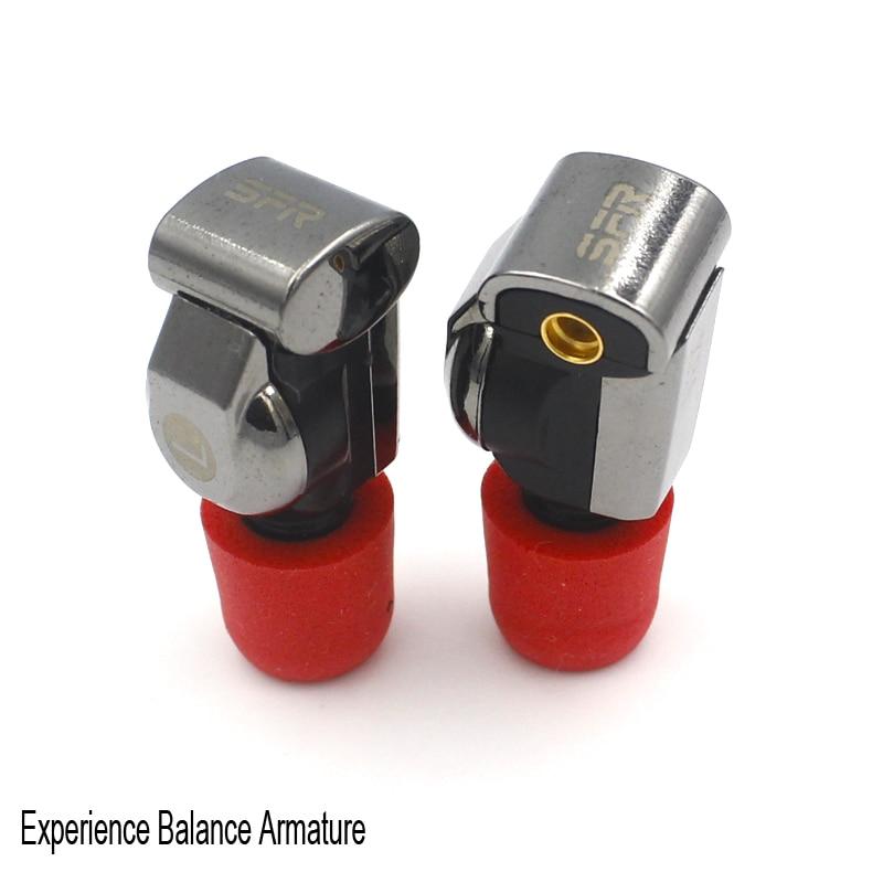 Pizen senfer XBA in ear earphone with 6in1 1DD+2BA Hybrid 6 Drives Earphones mmcx cable aptx apt x wireless bluetooth EARPHONES