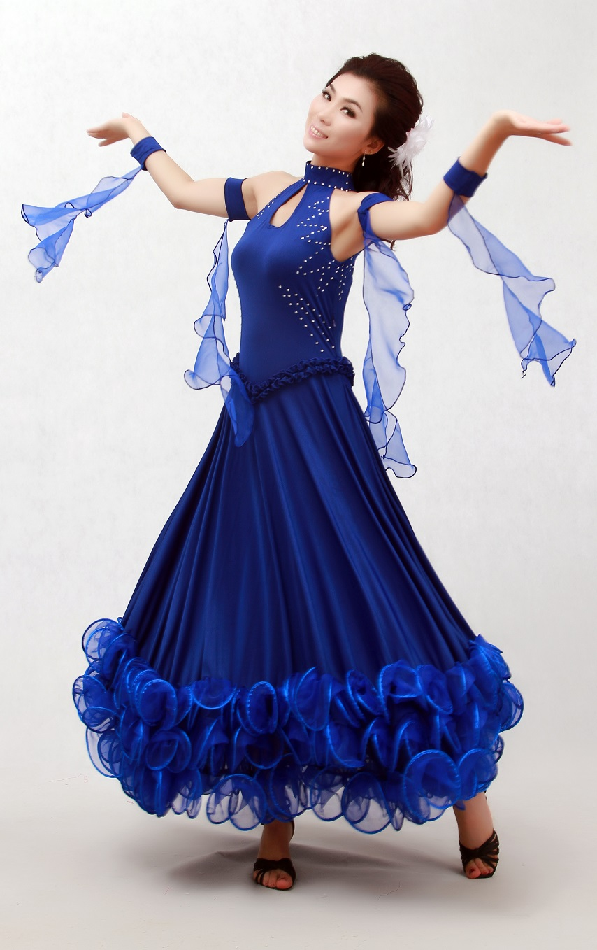 Compare Prices on Line Dancing Dresses- Online Shopping/Buy Low ...