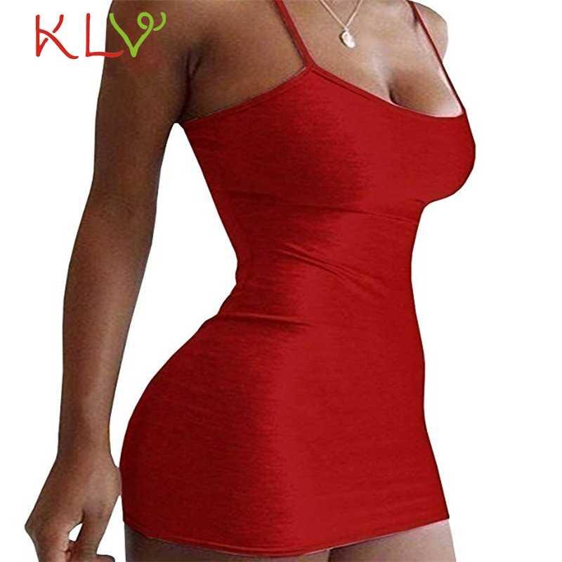 Женское летнее платье 5XL, сексуальное, облегающее, элегантное, мини, вечерние, повседневное, женское платье, Femme Zomerjurk Dames 2019 Vestidos 19Apr5