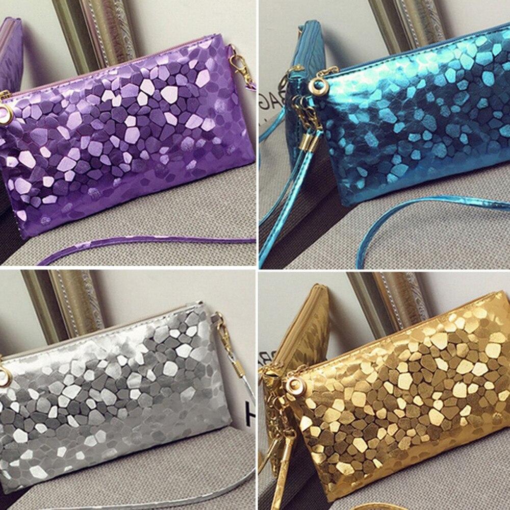 Stone Pattern Travel Storage Bag Unisex Female Cosmetic Bag Cosmetic Set Storage Bags Cosmetic Bags For Make Up Luxury C529