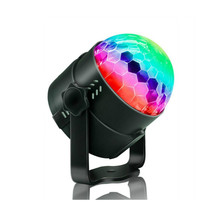 цены JSEX Disco Light DMX Laser Projector Stage Light Party Lamp DJ Bar Lights Neon Lights Night Light Lamps Stage Lighting Effect