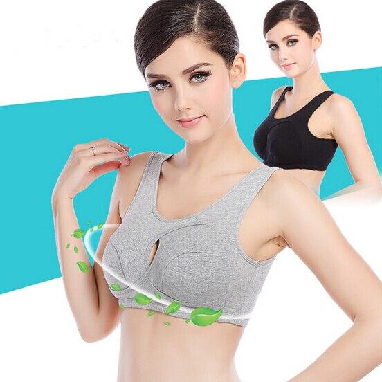 8173030f9f682 New Lace Sport Bra Women Athletic Sports Bras Crop Bra Tops Seamless ...