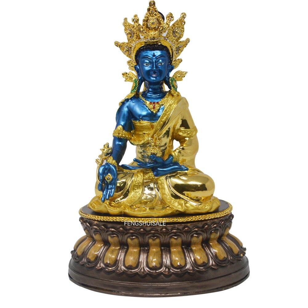 Fengshui-Bracelet à perles médecine | Bijou Buddna W Fengshuisale, cordon rouge W3338