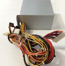 466610-001 for ML150G6 ML330G6 460W Power supply well tested with three months warranty