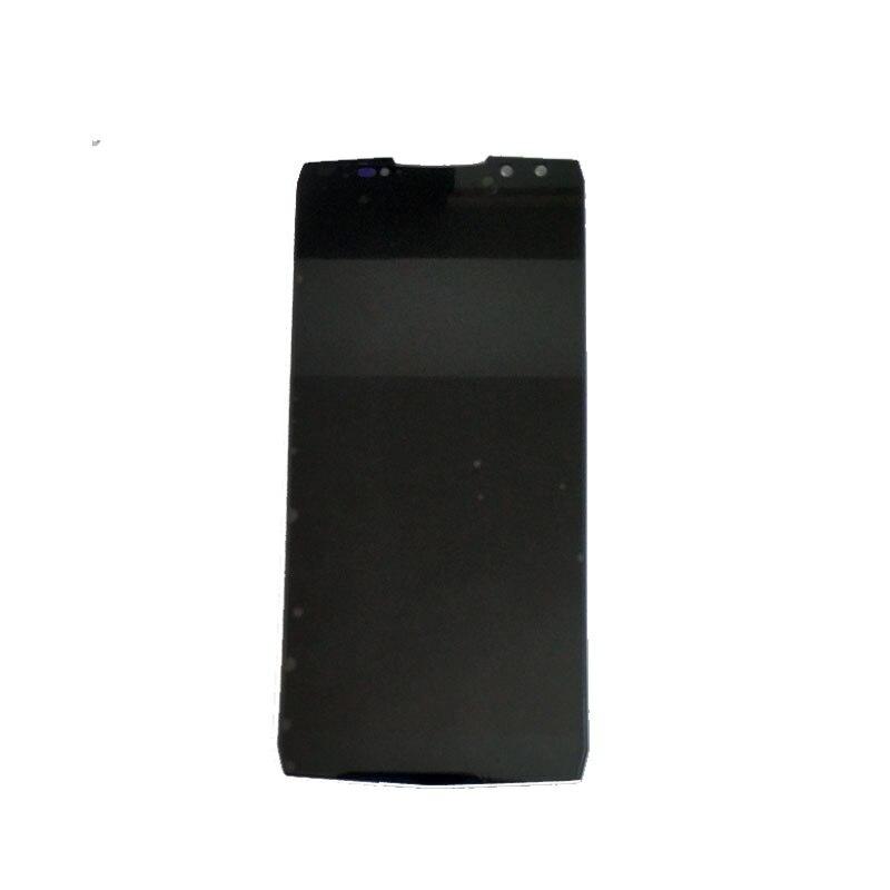 Original OUKITEL K10 LCD D 4