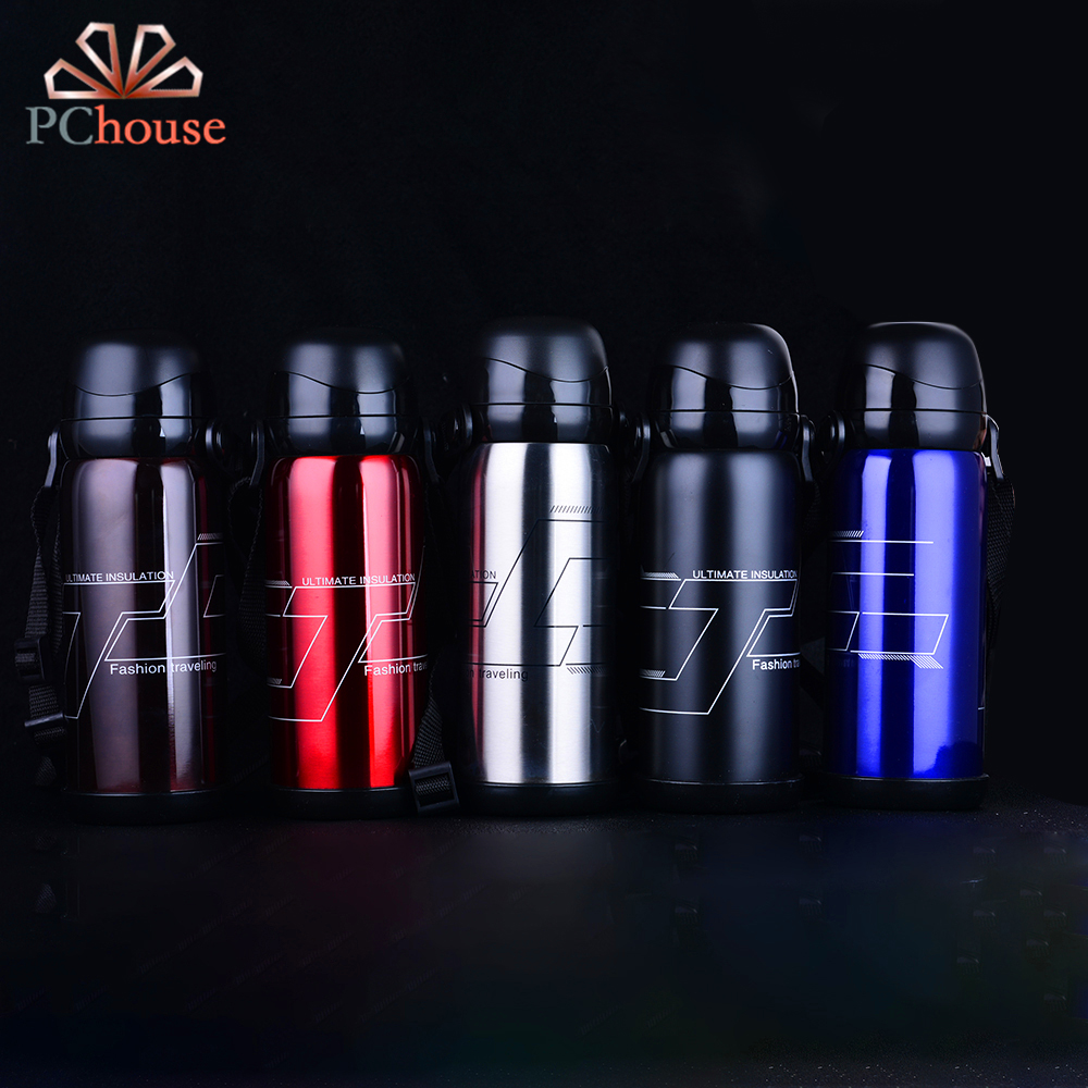 Online Get Cheap Coloring Thermos -Aliexpress.com | Alibaba Group