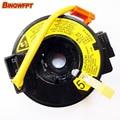 Reloj Primavera Airbag 84306-52050 8430652050 Para Toyota COROLLA MR2 RAV4 Espiral Cable Sub-assy
