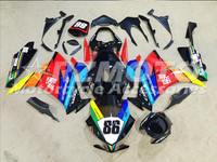 ACE KITS New ABS Injection Fairings Kit Fit For HONDA CBR1000RR 2012 2013 2014 2015 2016 CBR1000RR 12 16 Red F148