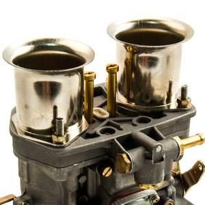 Image 5 - 2 шт. одна пара 2 цилиндровый карбюратор 40IDF воздушный гудок для VW Bug 40 IDF карбюратор
