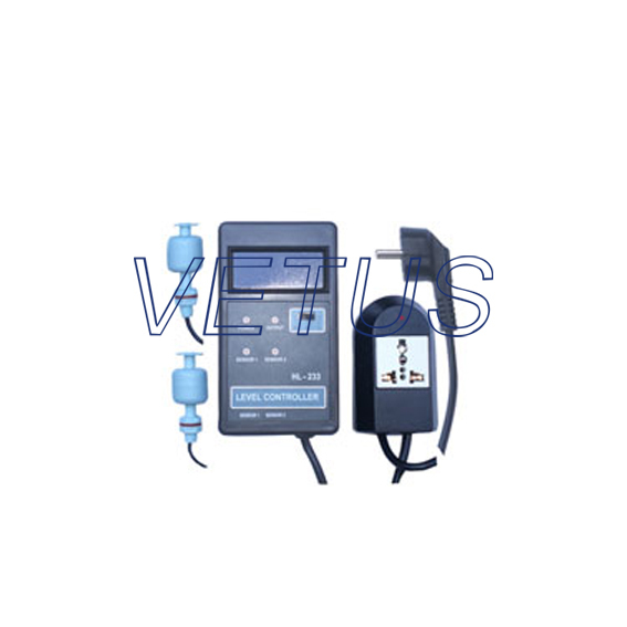 PH-233 PH233 High accuracy AC 220V Fluid position control meter liquid control flow meter michael hutnak heat and fluid flow at a crustal scale