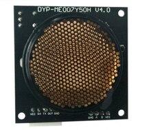 Dc5v 50 khz 8 cm 800 cm de medição ultrassônica da distância do elevado desempenho/módulo de sensor de variação ultrassônica do sensor da medida da altura