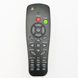 Новый оригинальный пульт дистанционного управления Управление для optoma EH2060 EX779P ES521 DS312 DS315 DX612 DX615 EP620 EP720 EP721 EP727 TS720 проекторы
