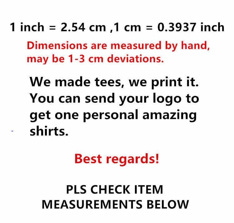 2018 Summer Women Tshirt AIN'T laurent ZA Logo Funny  T-Shirt Lady Short Sleeve O neck Tee Fangirl Gifts Dropshipping