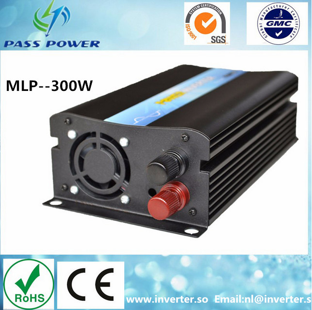 цена на CE,ROHS Approved, Home/Office/Car Use 300W Solar Inverter Pure Sine Wave