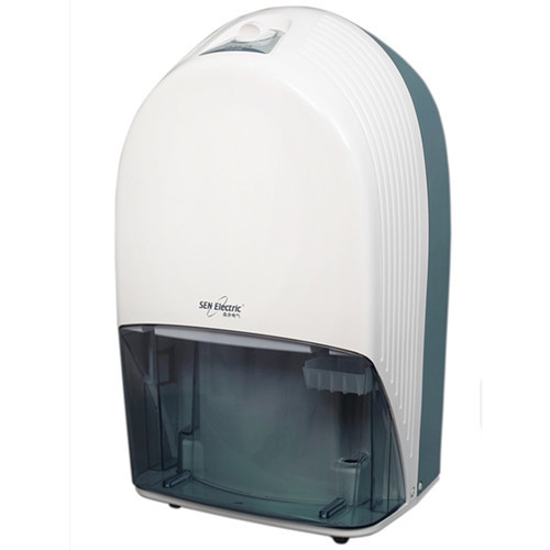 Ch918rb dehumidifier household dryer dehumidifier quieten kathabar