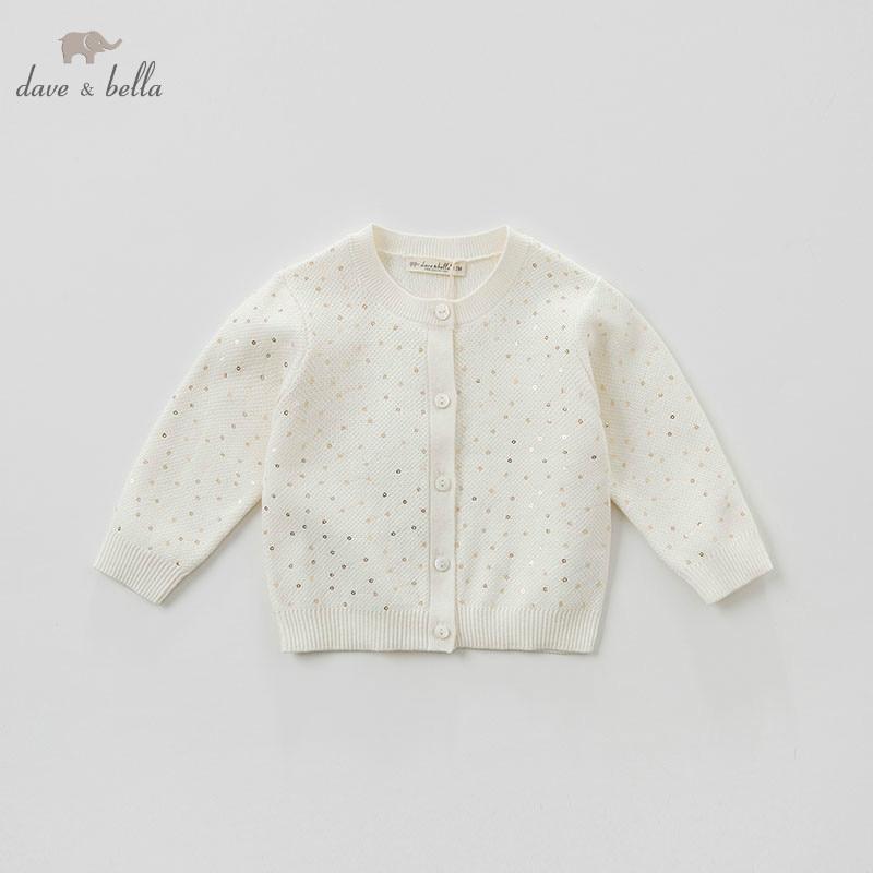 DB10152 1 dave bella spring infant baby girls fashion